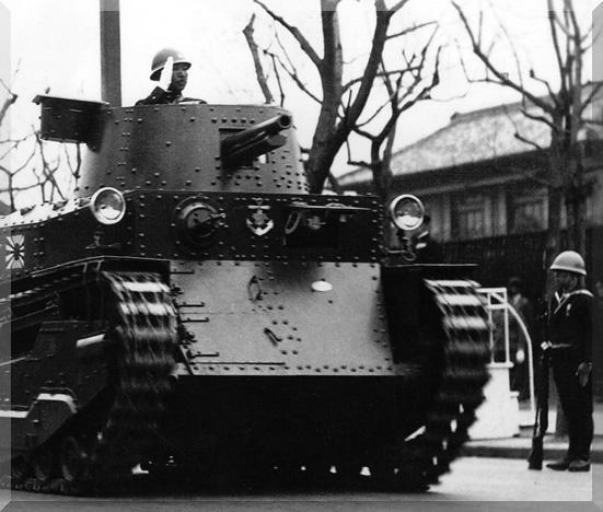 type89_m_tank_navy_.jpg